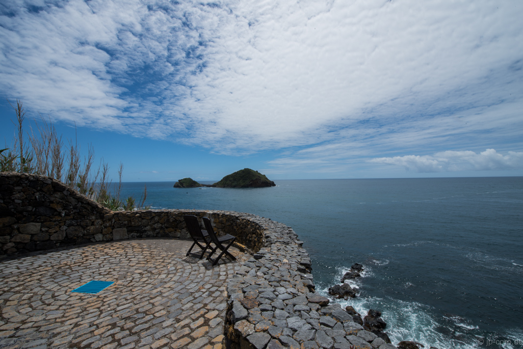 Azores-13
