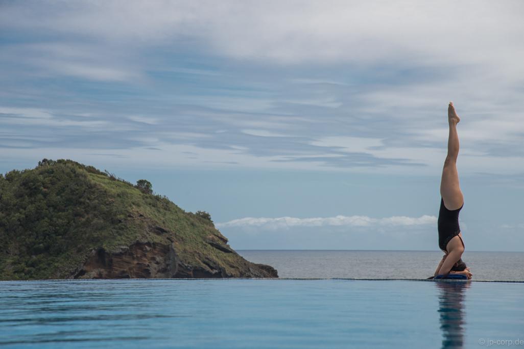 Azores-16