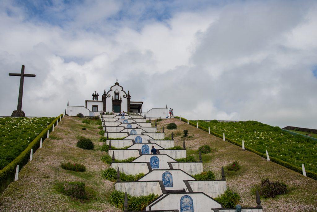 Azores-17
