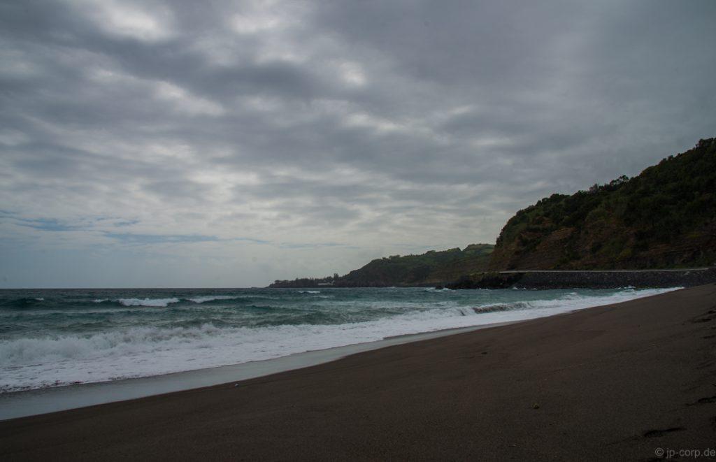 Azores-35