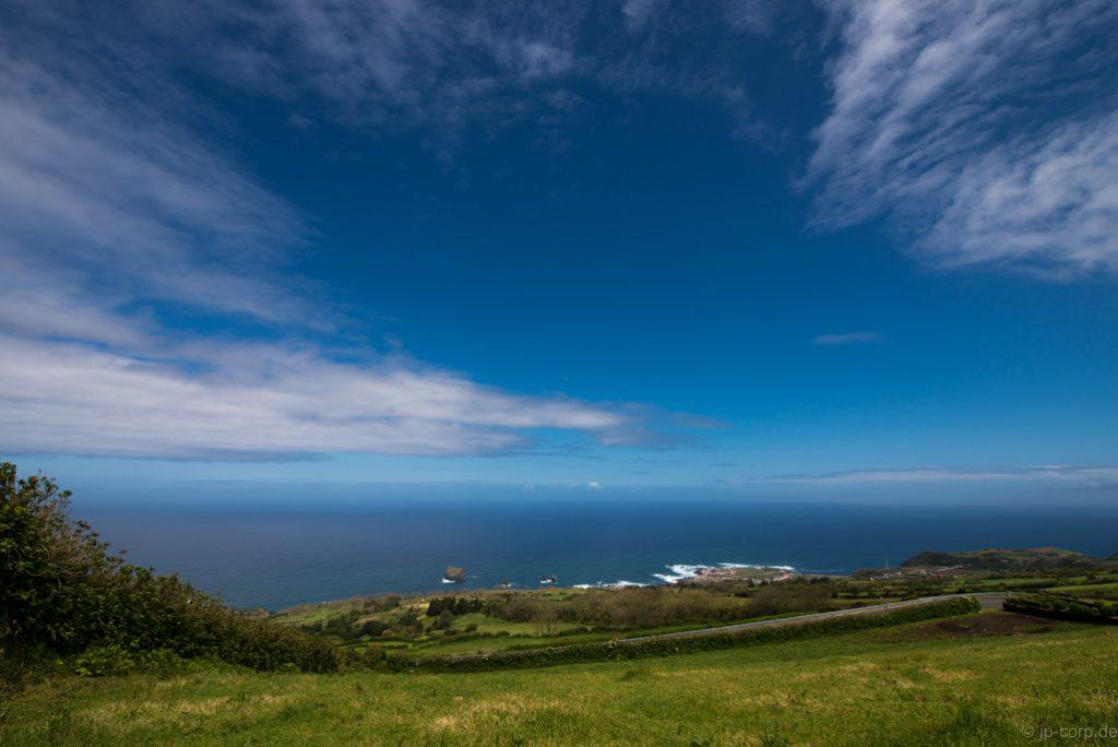 Azores-5