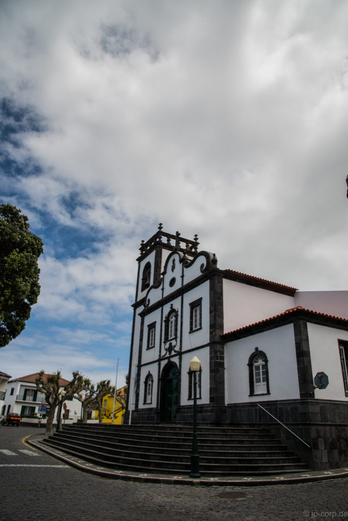 Azores-7