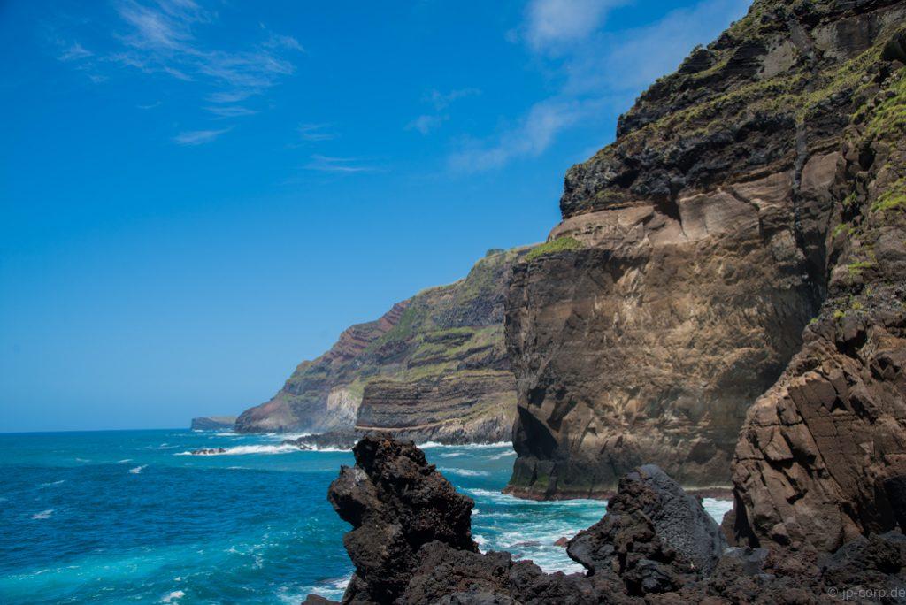 Azores-9