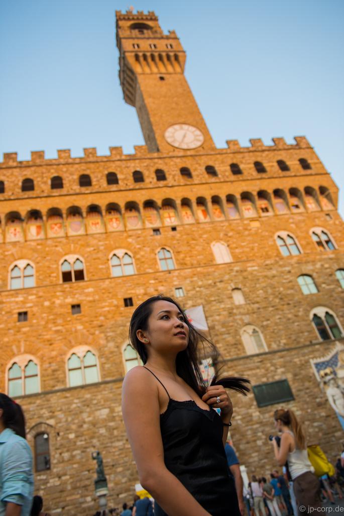 tuscany-10