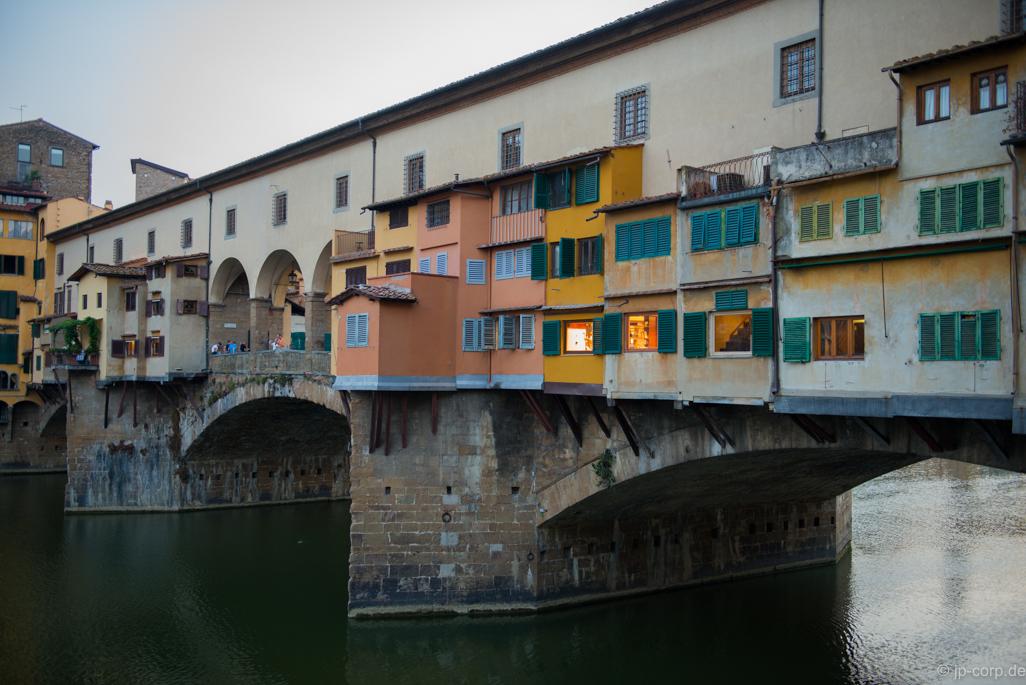 tuscany-12